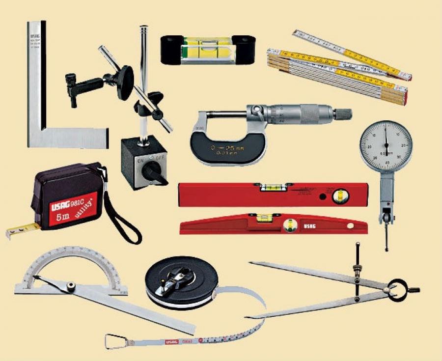 Измерительные инструменты картинки